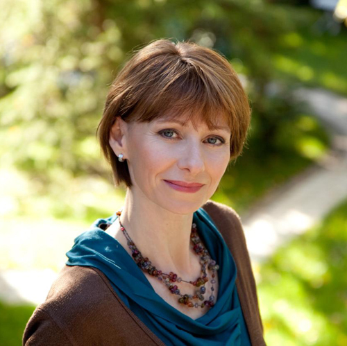 Eva Glauner